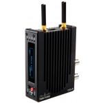 Teradek Colr Compact Wireless LUT Box
