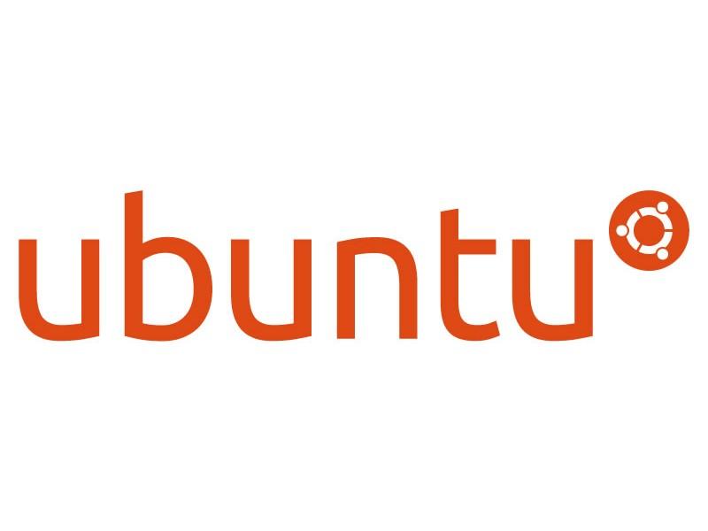 Ubuntu stock options