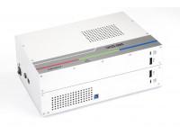Unigraf UCD-500 DisplayPort 2.0 Video Generator Analyzer