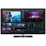 vMix 4K Live Production Streaming Mixing Software