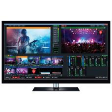 vMix Live Production Software Pro