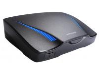wePresent WiCS-2100 Wireless Presentation Gateway R9866210NA